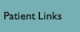 Patient Links
